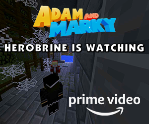 HEROBRINE-WATCH-AMAZON-2.png