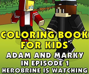 HEROBRINE-WATCH-AMAZON-boo.png