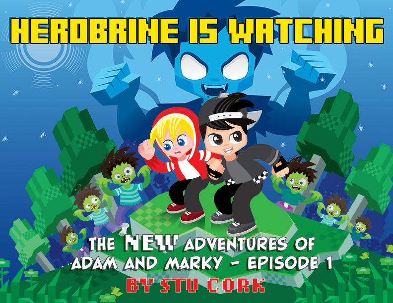 Herobrine_is_watching_cover.jpg